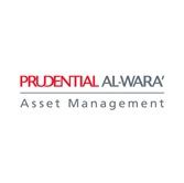 Launched Prudential Al-Wara' Asset Management in Malaysia
