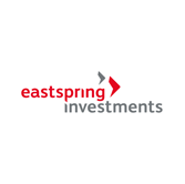 Unveiled new brand name Eastspring Investments
