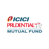 Joint venture with ICICI Bank for India