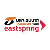 Joint venture with Thanachart Fund Management Co., Ltd.